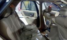 كاديلاك SRX للبيع موديل 2006