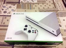 Xbox one S - Brand new not opened