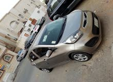 Used 2014 Picanto in Jeddah