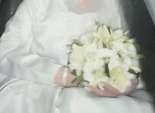 بدله عروس