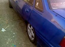 1 - 9,999 km mileage Daewoo Other for sale