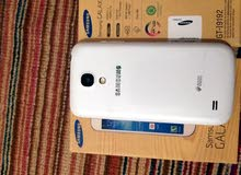 Used Samsung  for sale in Tripoli