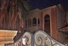 Villa property for sale Kuwait City - Surra directly from the owner