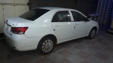 For sale 2013 White G3