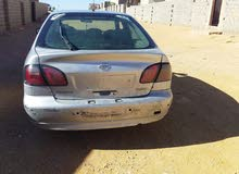 For sale Used Nissan Primera