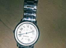 ساعة يدوية كارتيي حالة جيدة