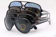 نظارات تقليد درجه اولى