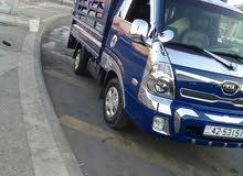 نقليات داخل عمان