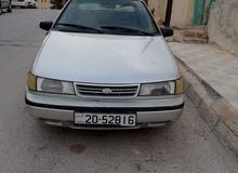 For sale a Used Hyundai  1993