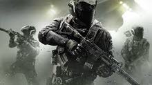 CALL OF DUTY الحــق