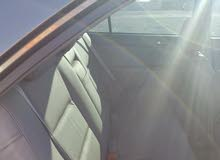 70,000 - 79,999 km Toyota Camry 2005 for sale