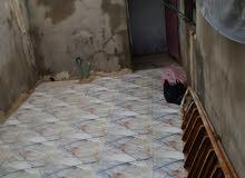 البصرة المعقل اسكان الموانيء شارع الميثاق خلف مستشفى القلب