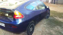 Used 1998 Mazda 323 for sale at best price