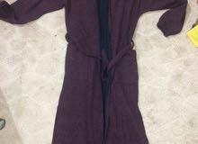 ملابس نسائية تركية (بيع في المنزل) بالقرب من العربي مول