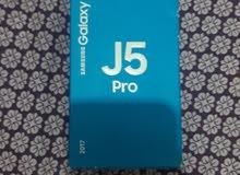 تلفون J5 pro