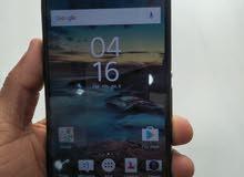 Sony Xperia z3  3gb ram 32Gb phone storage single sim sd card support without bo