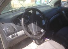 2006 Chevrolet for sale