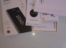 Sony Xperia Z5 premium  :