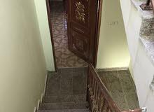 غرف للإيجار موقع ممتاز قرب مستشفي الشميسي