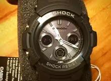 G-SHOCK AWR-M100B-1A