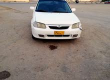 1 - 9,999 km Other Not defined 2000 for sale