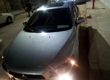 For rent 2015 Mitsubishi ESX