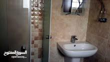 شقة سوبر ديلوكس مساحة 90 م² - في منطقة بين السابع و الثامن للايجار