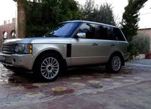 Used 2003 Land Rover Range Rover for sale at best price