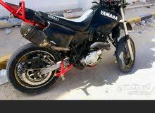 KTM motorbike 2007 for sale