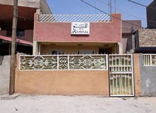 apartment for sale in Baghdad- Dora