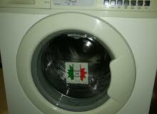 Frigidaire automatic washing machine 7 kg