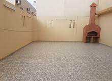 Apartment property for rent Abha -  directly from the owner