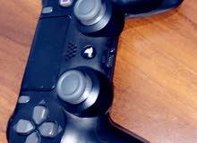 يد بلايستيشن 4  ps4 controller