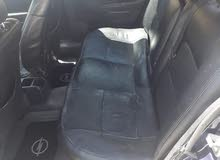 Opel Astra for sale, Used and Automatic
