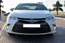 Used Toyota Camry for sale in Dubai