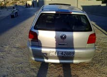 Available for sale! 0 km mileage Volkswagen Golf 1997