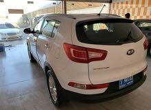 Best price! Kia Sportage 2014 for sale