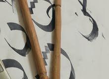 قلم خط عربي