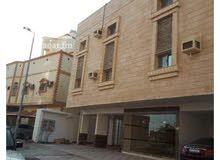 عماره شمال جده حي الريان  مليون و850الق