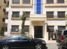 apartment for sale in AmmanShmaisani