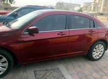2013 Used 200 with Automatic transmission is available for sale