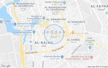 حوش بغرفه وصالة ومطبخ وحمام للإيجار السنوي عسفان مخطط الرياض يصلح مخزن سقالات