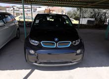 Automatic Used BMW 1 Series