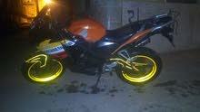 فرصه لا تعوض مكنه ريس هندي 2500cc (للبدل او البيع)