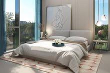 3 - 4 bedrooms Townhouses, Ruba, Arabian Ranches 3