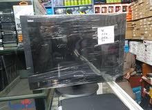 جهاز مكتبي شاشة كور 5 رام 8 هاردسك 1 تيرا