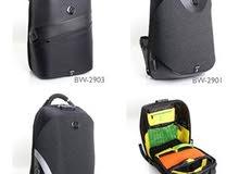 حقائب ضد السرقة