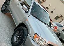 Nissan Pathfinder 2004 price 1300