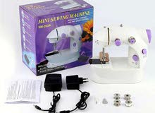 sewing machine offer