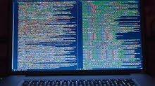 باحث عن عمل فني حاسوب